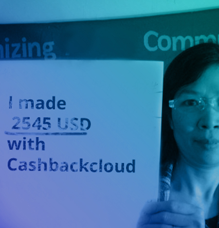 Cashbackcloud review